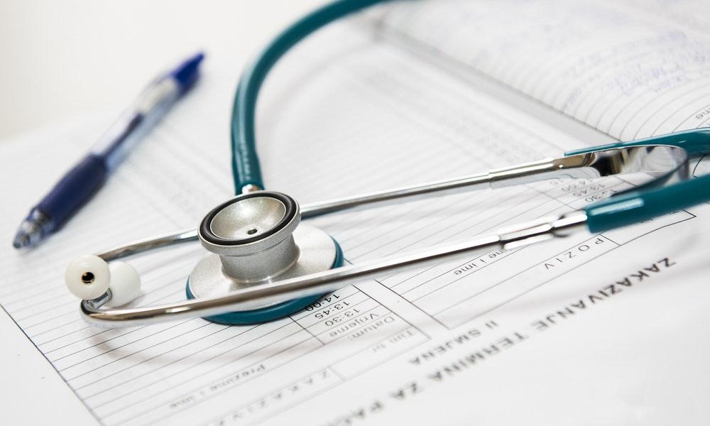 Tips Memilih Rumah Sakit di Bogor Yang Terpercaya