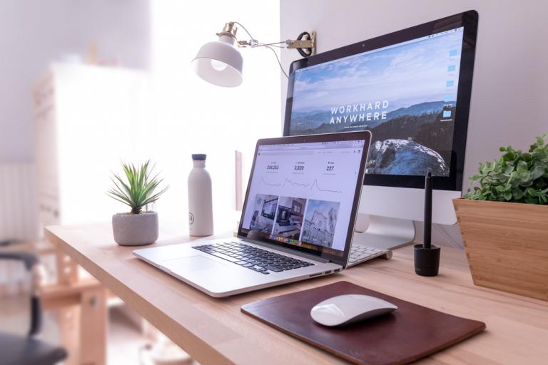 Kumpulan Website Platform Penghasil Uang dari Blog