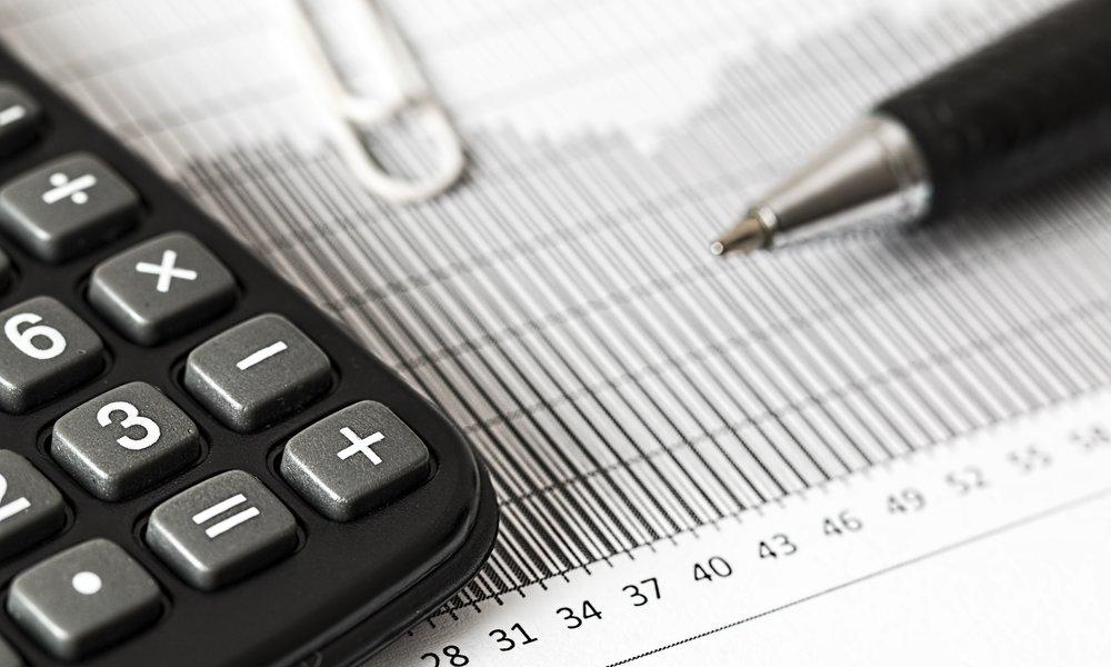 8 Alasan Memilih Jurusan Akuntansi