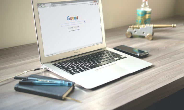 Pengalaman Mendaftar Google AdSense dan Diterima