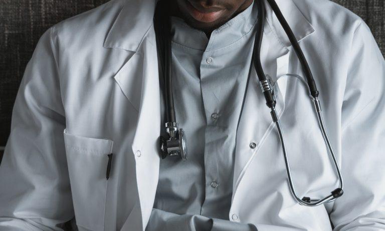 Konsultasi dengan Dokter Anak di SehatQ, ini Masalah yang Dapat Ditangani