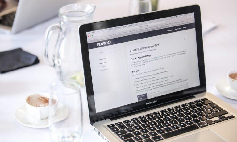 Langganan Web Hosting dengan Fitur Lengkap, Harus ke Mana?